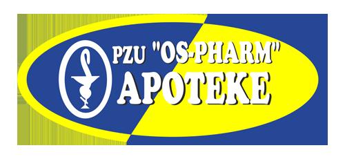 OS-PHARM